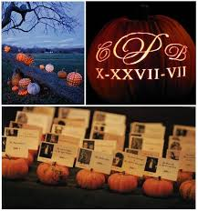 431 best halloween awesome n divine images on pinterest wedding