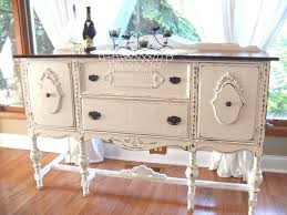 Antique White Sideboard Buffet by 131 Best Buffets U0026 Sideboards Chalk Paint Ideas Images On