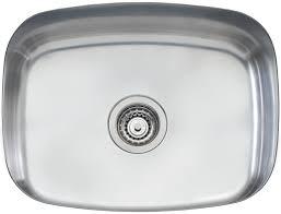 Peter Evans Sink by Sinks Appliances Winning Appliances