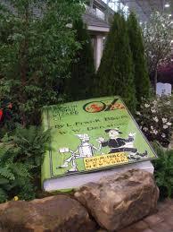 Indiana Flower Patio Show Flower U0026 Patio Show Gardens Depict Novels Hoosier Gardener