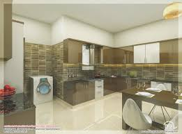 interior design for indian homes paleovelo com