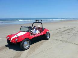 jeep dune buggy dune buggy photos buggin u0027 out dune buggy rentals