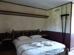 chambre d h e puy du fou chambre villa gallo romaine photo de le puy du fou les epesses