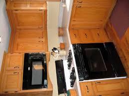 Kitchen Corner Base Cabinets Tapered Base For Corner Kitchen Cabinets Corner Base Kitchen