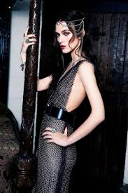 160 best keira knightley images on pinterest keira knightley