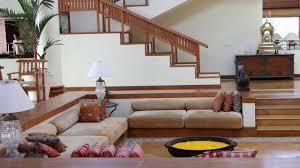 home design ideas interior jannah house interior design ideas