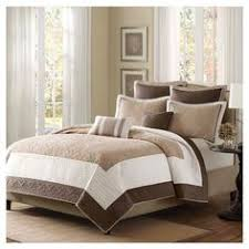 What Is Coverlet In Bedding Sonoma Life Style Melrose Reversible Coverlet Bedding