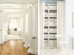 Merete Curtains Ikea Decor Boxwood Clippings Archive Get The Look White Ikea Curtains