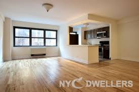 One Bedroom Apartments In Manhattan Ks One Bedroom Apartments Nyc A Glut Of One Bedroom Apartments The