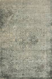 Francesca Rugs Decorating Awesome Loloi Rugs Nyla Collection Ny 20 Slate For