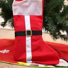 vintage christmas ornaments sale promotion shop for promotional