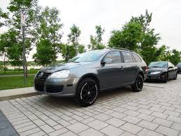 vwvortex com lifted jetta sportwagen cars pinterest