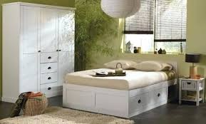 chambre ado avec lit mezzanine chambre ado avec lit mezzanine pcdc info