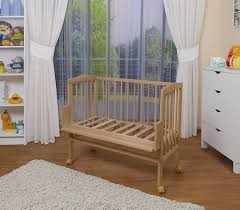 baby crib attached to bed nursery beddings attachable bedside baby bed plus bedside baby