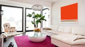 Wohnzimmerleuchten Kaufen Wohnzimmerlampen Modern Stilvolle Auf Wohnzimmer Ideen Mit Lampen