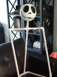 Halloween Props Diy Nightmare Before Christmas Halloween Props This Is Awesome
