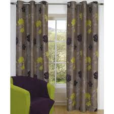 Curtains With Green Curtain Green Curtains Front Room Window Curtains Cheap Curtains