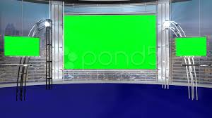 ideas terrific green screen walmart canada green screen house