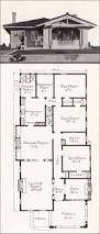 small prairie style house plans contemporary craftsman house plans bedroom bungalow floor 1920s