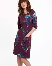 women u0027s dresses shift tunic u0026 jersey dresses joules