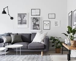scandinavian homes interiors scandinavian home decor 10 scandinavian style interiors ideas