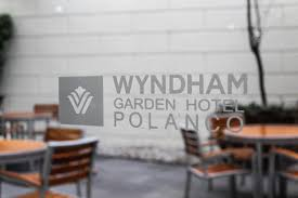 garden hotel polanco mexico city mexico booking com