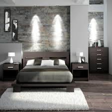 Schlafzimmer Farbe Bilder Wohndesign 2017 Fantastisch Coole Dekoration Bilder Schlafzimmer
