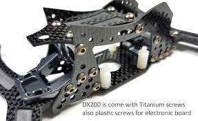 dx200 xtreme racing drone 200 xtq200 kit us 89 90 miracle
