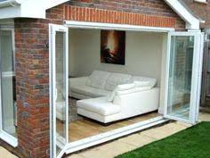 garage conversion ideas apartment uk u2013 venidami us