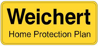 Weichert Home Protection Plan | weichert home protection plan