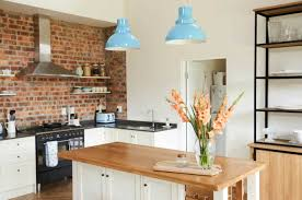 are white or kitchen cabinets more popular why are white cabinets so popular cabinet now