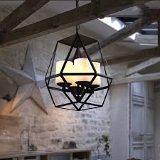 wrought iron ceiling lights black wrought iron large industrial pendant lights