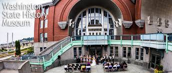 wedding venues in washington state tacoma s top wedding venues by wallflower photography