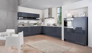obi wasserhahn küche wohndesign 2017 unglaublich fabelhafte dekoration exzellent obi
