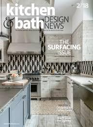 kitchen bath design news kitchen bath design news archives kitchen bath design