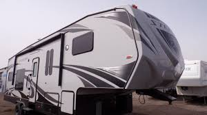 eclipse stellar 28 dbg rvs for sale