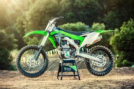 most expensive motocross bike 8 trail destroying kawasaki dirt bikes worth riding