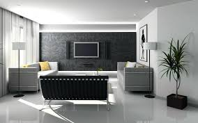 best interior paint color u2013 alternatux com