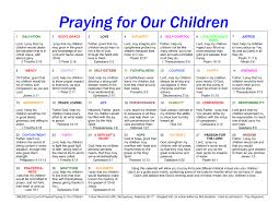 nursery preschool ministries independent presbyterian church