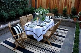 Outdoor Patio Extensions 15 Smart Patio Ideas To Rejuvenate Your Exterior Freshome Com