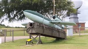 doodlebug flying bomb v1 flying bomb doodlebug picture of muckleburgh