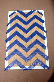 Outdoor Rug Cheap by Best 25 Cheap Outdoor Rugs Ideas On Pinterest Area Rugs For