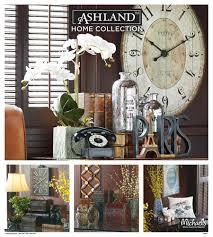 home decor accents stores ashland home collection home decor pinterest collection