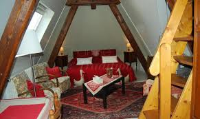 chambre hote alsace chambres d hotes en alsace charme traditions
