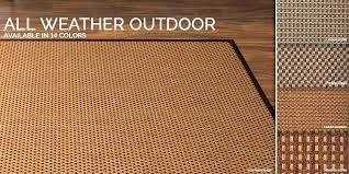 Bamboo Outdoor Rug New Bamboo Outdoor Rugs Sale Medium Size Of Area Bamboo Area Rugs