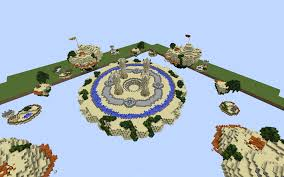 scc cus map sinkhole a bedwars map album on imgur