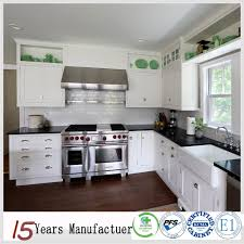 kitchen cabinet removable kitchen cabinet removable suppliers