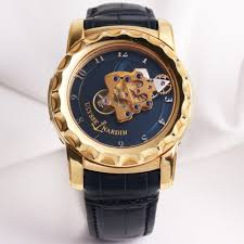 mayweather watch collection buy u0026 sell unworn pre owned rolex patek philippe cartier