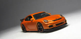 paul walker porsche gt3 new cars u0026 car reviews concept cars u0026 auto shows carsmagzine
