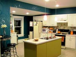 Best Paint Take A Look Closer This Paint Colors For Kitchens